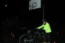 Bike Fun For Kids
