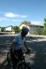 Fahrtechnikkurs 6. Juni 2015_6